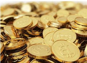 加密货币市场谁掌握着权力