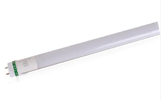 智能微波感应雷达感应LED灯管的介绍和应用及数据等资料说明
