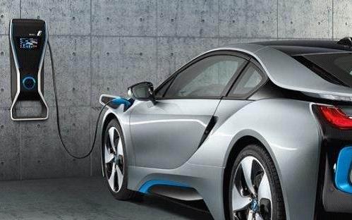 上半年动力电池装机量增长翻倍 10家企业瓜分9成...