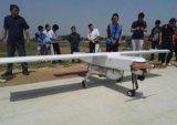 国内首个无人机机载下投探空系统将投入台风探测