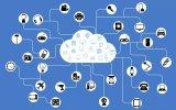 云+AI加速产业变革 百度迎来新机遇