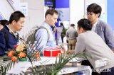 全球5G影响力大展首次落地中国,万亿生态圈虚位以...