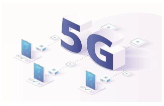 5G技术在垂直行业的全球市场中存在巨大的潜在价值