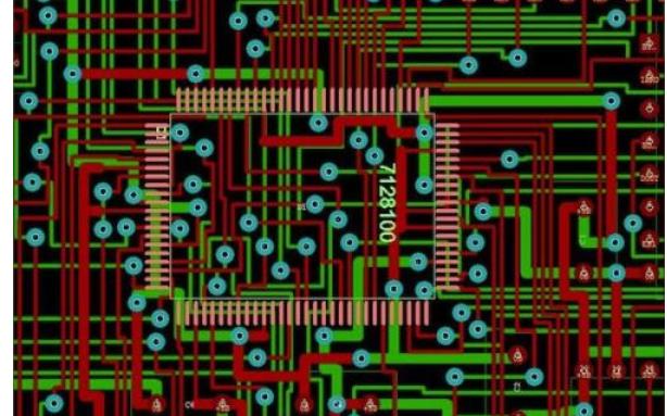 PCB应该如何设计PCB设计的经验详细资料说明