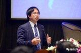 日本的智能制造比中国先进多少年?