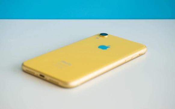 """郭明錤:苹果测试新设计 明年新款iPhone或抛弃""""刘海屏"""""""