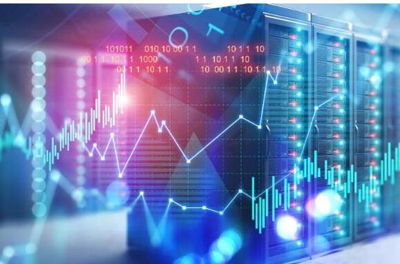 区块链技术堆栈何时才能成熟到可能被主流企业采用