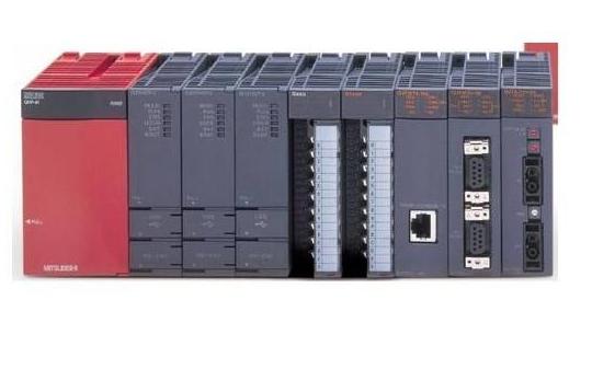 三菱PLC的基本指令和步进梯形指令及应用指令编程手册资料免费下载