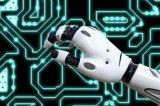 AI项目失败率高达50% 人工智能离企业级应用还...