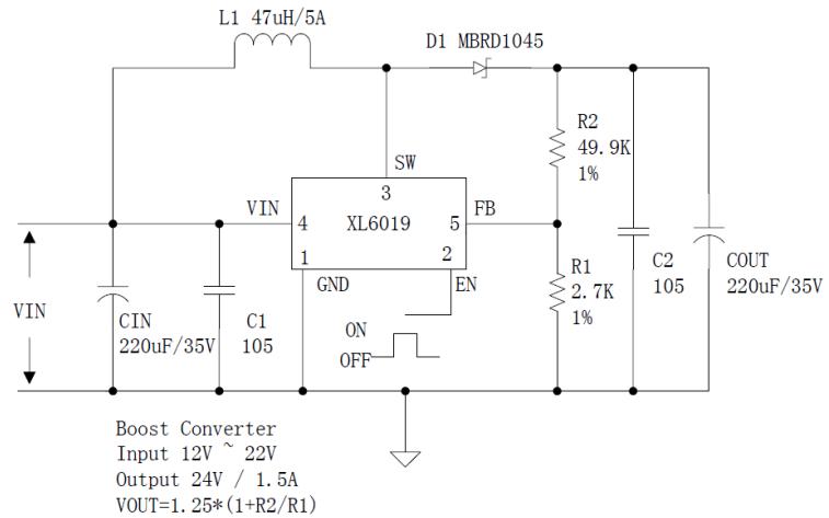 双向DCDC变换器设计的详细资料合集包括论文和电路图及程序免费下载