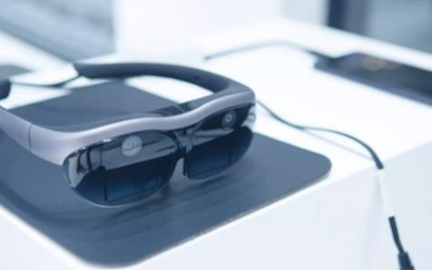 5G大时代下的VR/AR将会改变你的生活