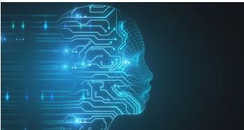 为什么AI图像识别会犯错误