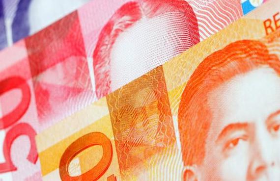菲律宾央行正在与美国证券交易委员会合作来为比特币...