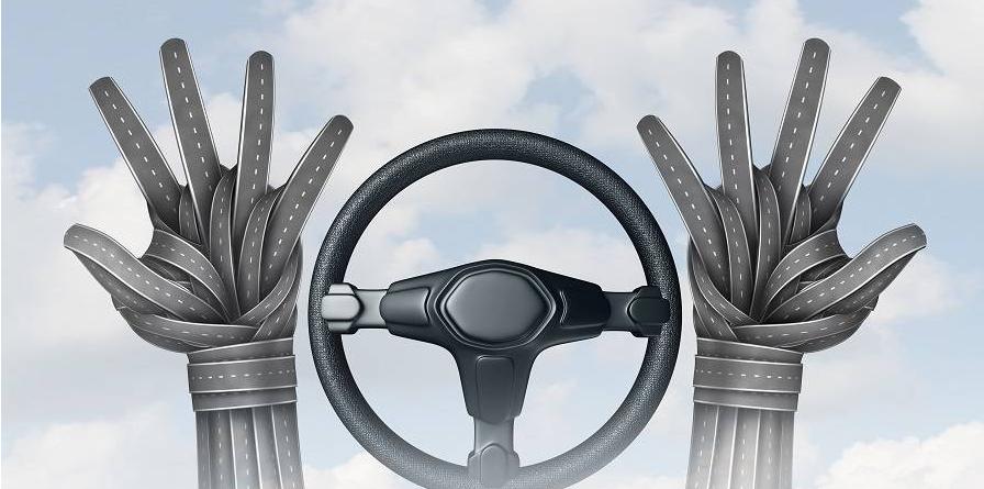自动驾驶的中国商业模式是怎样的