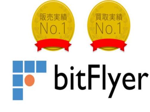 日本最大二手车集团将过Bitflyer接受比特币