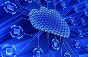 Advance創新技術提高數據中心存儲的效率