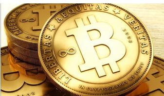 什么是证券型代币