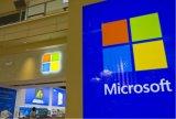 微软:制造业务不会离开中国