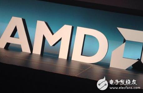 AMD第三代嵌入式处理器正式推出