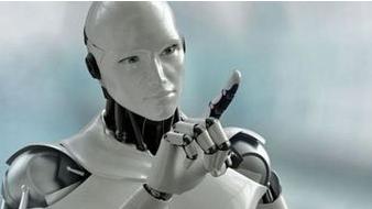 美国国家机器人计划2.0部分项目简介