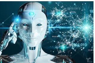 人工智能是怎样影响着音乐行业的