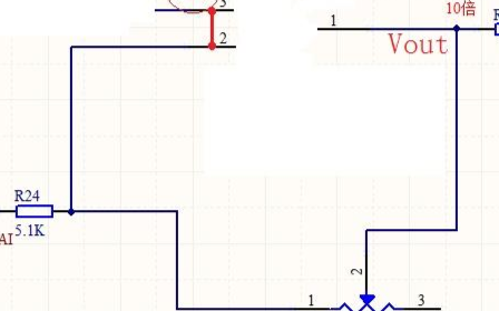 如何运用虚断和虚短来计算放大电路倍数