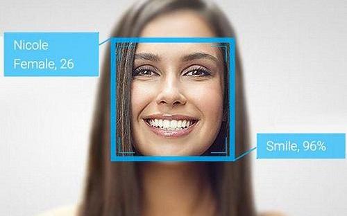 从2D到3D,人脸识别的还有哪些可能?