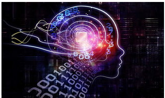 医疗健康已成人工智能融资第一大行业