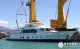 储能技术对混合动力船舶系统的需求日益增长
