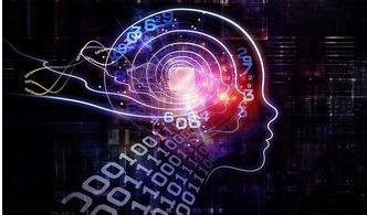 人工智能对于科学家分析宇宙射线有什么帮助