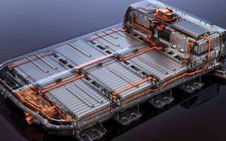 新能源汽车发展迅速电池回收如何跟进
