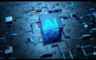 人工智能助力制药装备产业 未来融合大势所趋