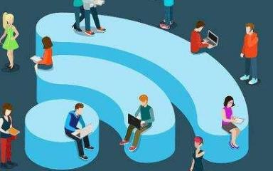 智能电视联网采用wifi好还是有线好