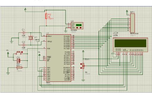 使用WIFI模块进行无线数据传输的详细资料说明