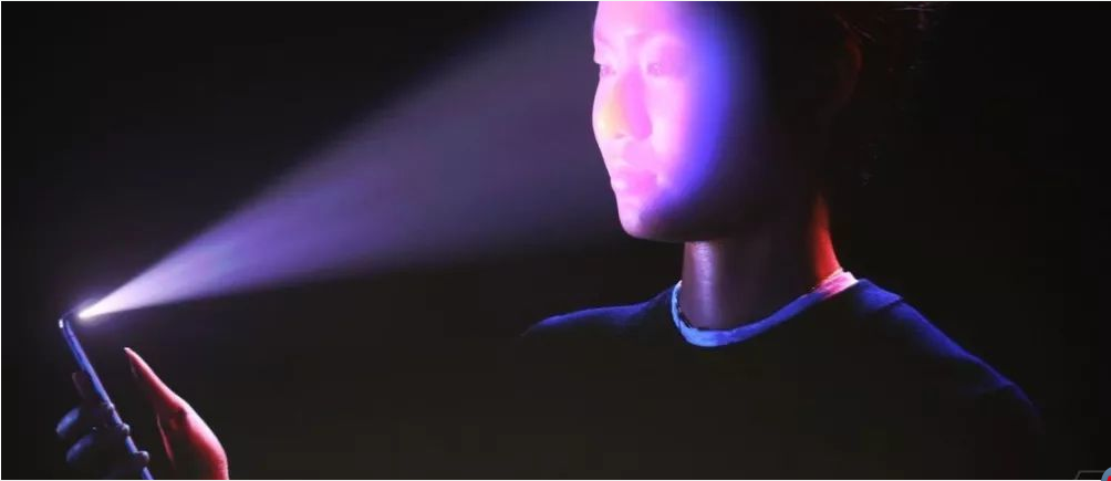 人臉識別技術的真相是什么