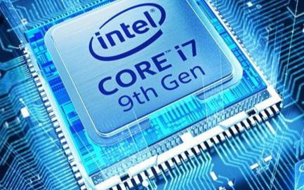 如何选择嵌入式CPU Intel给出三个选U秘诀