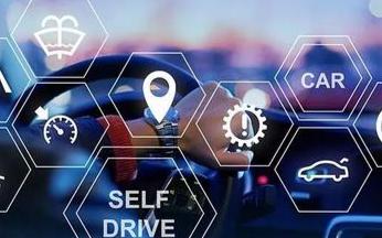 汽車智能防撞器是守護你安全出行的必備神器