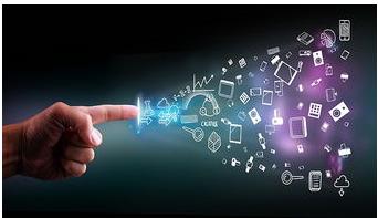如何用数据驱动泛在电力物联网