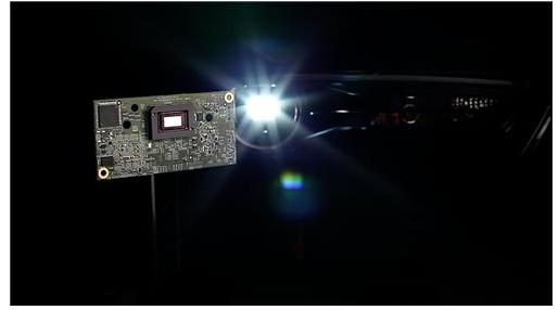智能前照灯技术领域有何新发展?事实上,出现了很多...