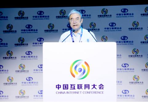 5G将催生中国的科技与经济发展