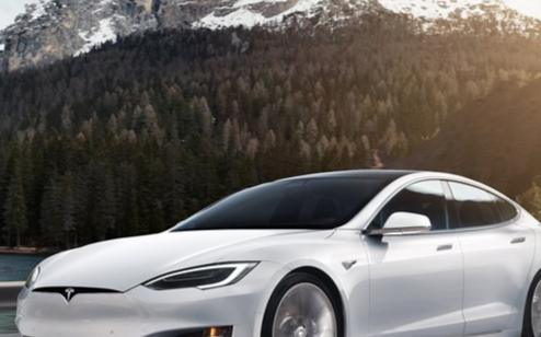 驾驶电动汽车将是一种什么样的体验