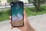 """""""真全面屏""""!2020年新iPhone有望移除刘海"""