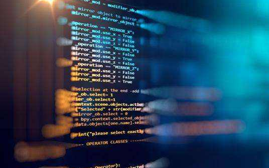 C程序设计语言原版The C Programming Language PDF电子书免费下载