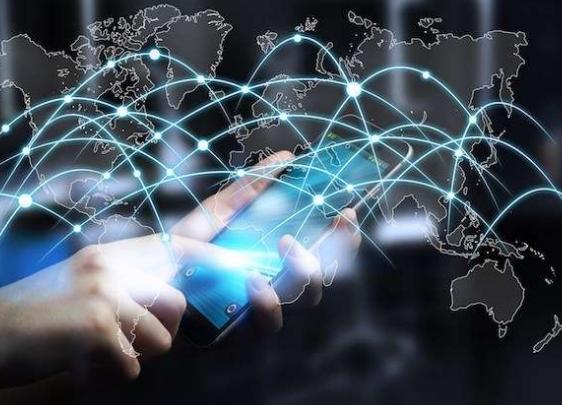 5G供应商生态系统正在竞相满足市场需求