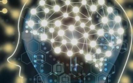 浅析2019年人工智能的发展趋势