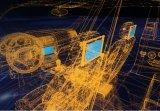 Maxim的GMSL串行器/解串器技术系统方案及...