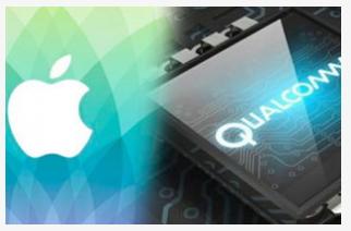 苹果与高通的合作关系是否会对全球5G行业产生影响