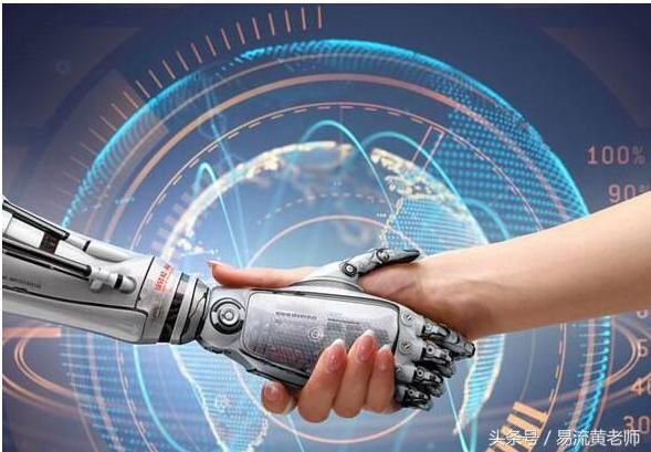 平台和大数据是物流业未来发展方向吗