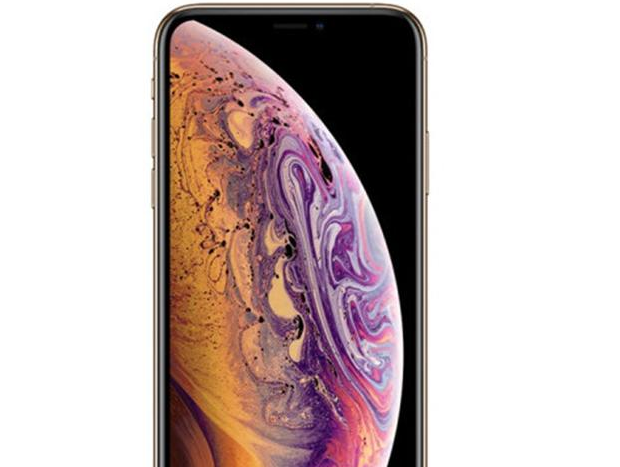 iPhone Xs Max搭载最新蓝牙无线技术和WiFi技术
