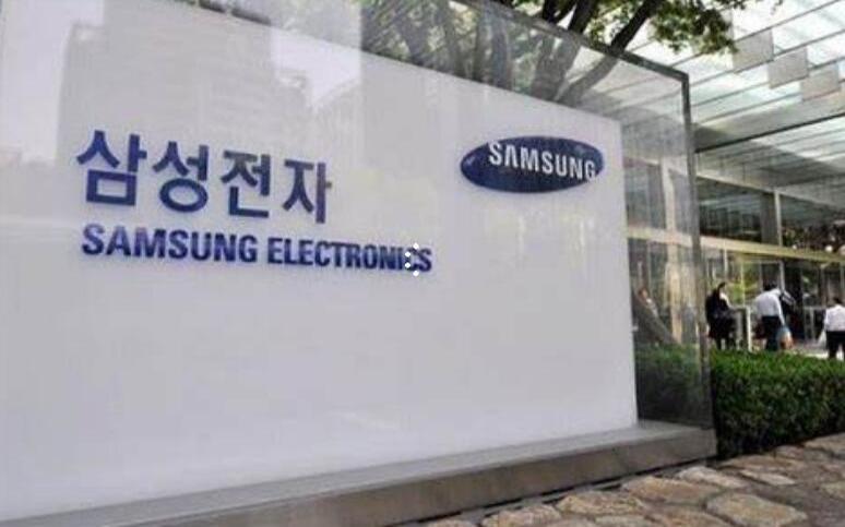 韩国三星或失半导体第一宝座 索尼重回VR市占?#23454;?#19968;